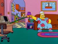 King-Size_Homer