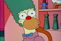 The-Simpsons-Season-6-Episode-15-6-4235
