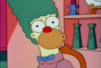 The-Simpsons-Season-6-Episode-15-6-4235